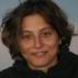 Xanthie ARGIRIS