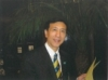 Death of Mr. Zhang Qing, President of AUF